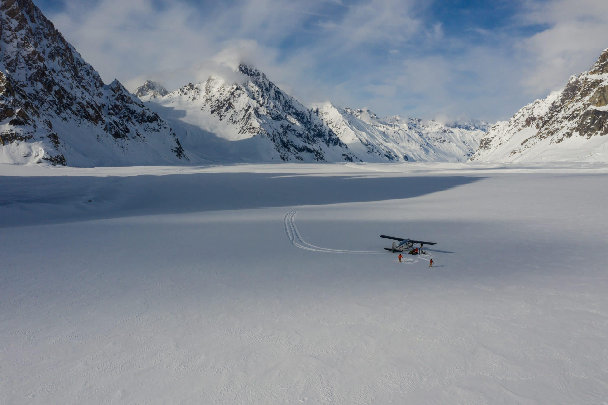 3fly-in-to-denali-scaled